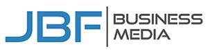 JBF Business Media